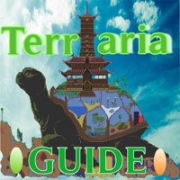 Edition Guide  For Terraria - Helpful Tips.& Trick