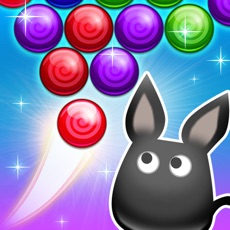 Activities of Bubble Puzzle - Free Arcade Puzzle Game