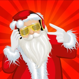 Crazy Call From Santa Claus - Fake Santa Talking