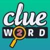 Clue Word 2