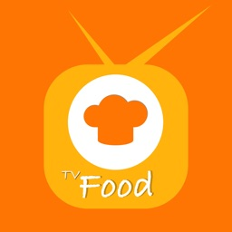 TvFood - Recipes, Cooking