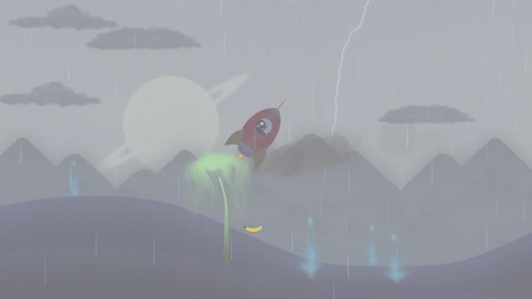 Jasper's Rocket screenshot-3