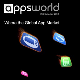 Apps World Series