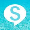 出会いSNSチャット - 出会いチャットは完全無料の即会い系出会い探し!
