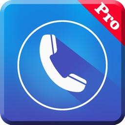 手机号码查询专业版-电话归属地查询