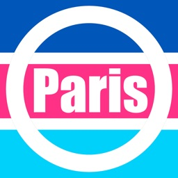 Paris Map offline- Ultimate Pocket paris guide with paris ratp RER paris metro map, Noctilien paris bus Routes Map, Transilien, France paris maps, paris Street map