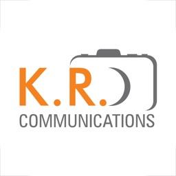 KRCommunications