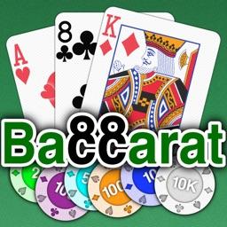 Baccarat 88