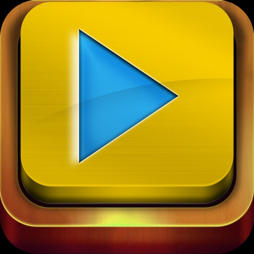 Free Tube Music - Mp3 Player and Playlist Manager