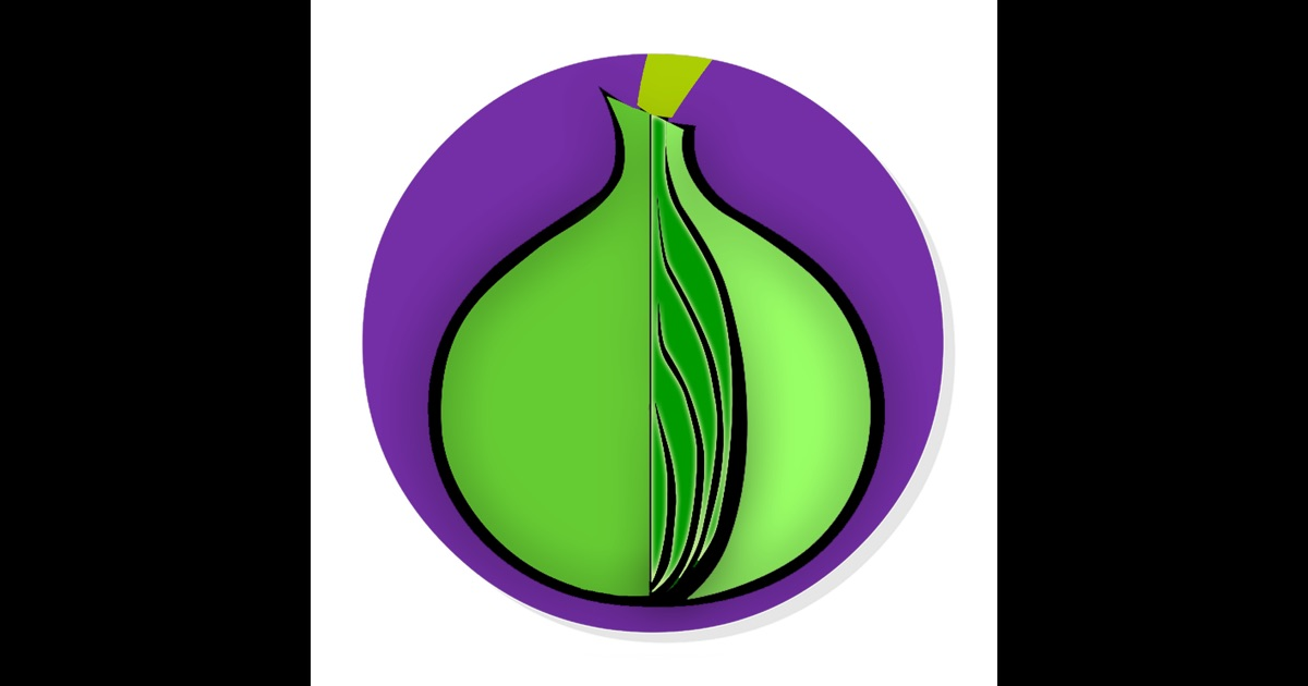 tor browser значок hidra