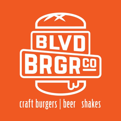 Blvd Brgr Co.