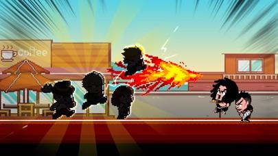 Kick Hero 2
