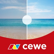 cewe optimize