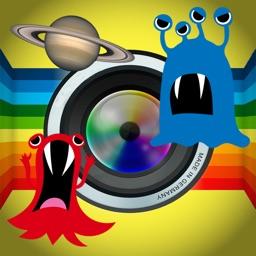 小精灵相机Pro