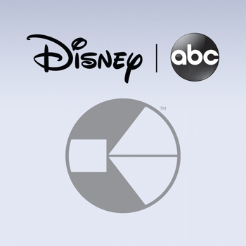 Disney/ABC ProReview by Mediafly