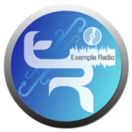 Exemple Radio