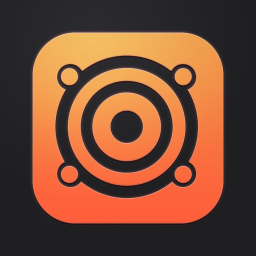 Flacbox - FLAC Player & Music Streamer (iPad) reviews at