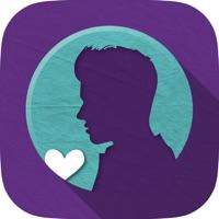 Codes for I Love Justin Bieber edition Hack