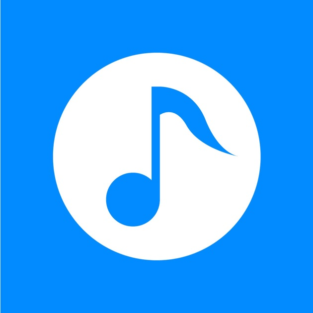 For YouTube Musik Na App Store