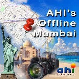 AHI's Offline Mumbai