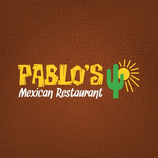 Pablo's Mexican Restaurant
