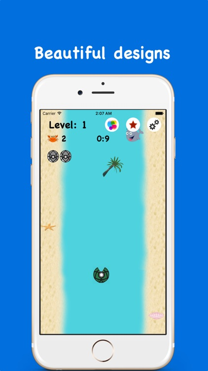 Animal Catcher - Capture & Unlock new levels