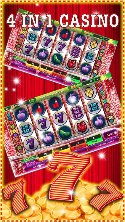 казино без вложений на реальные