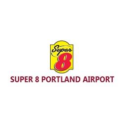 SUPER 8 PORTLAND AIRPORT