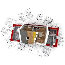 House Plans Volume 3