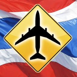 Thailand Travel Guide - World Tourist
