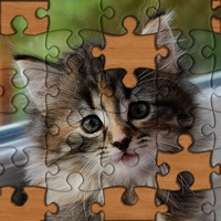 Codes for Jigsaw Puzzles! Hack