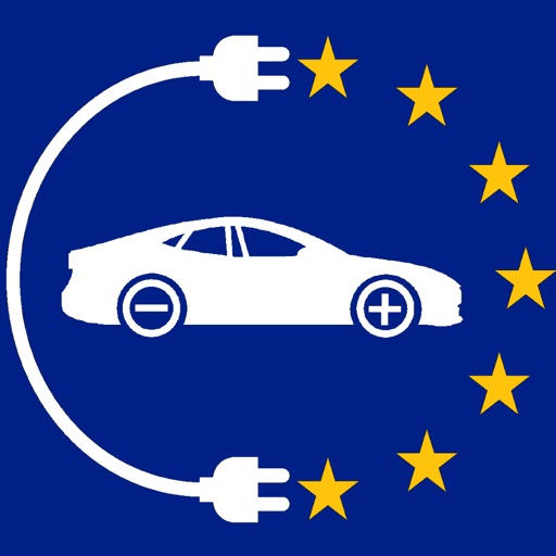Compare Electric Cars In Europe
