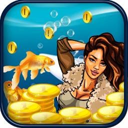 Slots Fever 2k16 - Casino Slot Games Pro