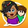 WeeMoji Emoji Maker - Avatar Stickers and Emojis