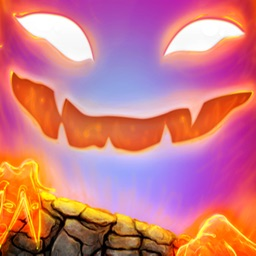 Demon Hunt Legend Wars: The Adventurers