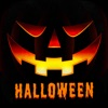 HD Halloween Wallpapers & Backgrounds Free - iPhoneアプリ