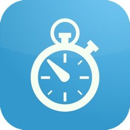 Ultra Timer Pro - Simple Interval And Tabata Timer