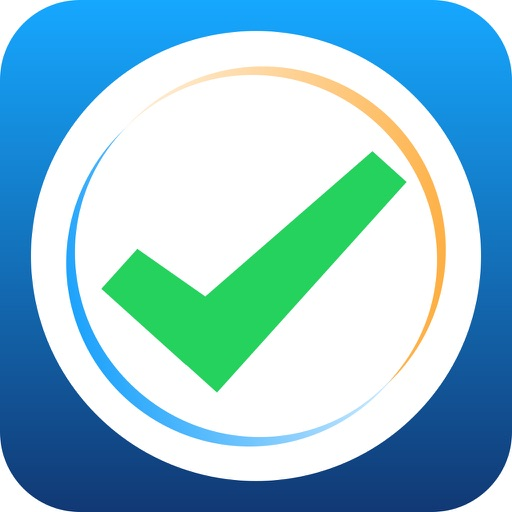 LifeTopix: Calendar, Tasks, Contacts, Todo Lists