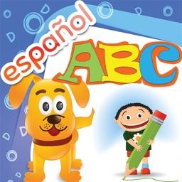 Juego para los niños que aprenden - En Español