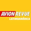 Revista Avion Revue Int LATAM noticias de aviación