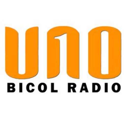 UNO Bicol Radio