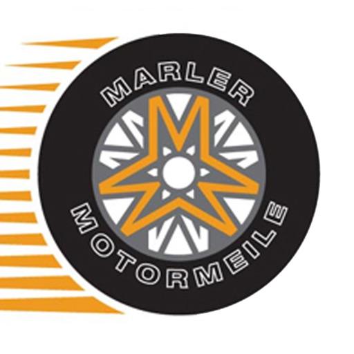 Marler Motor Meile