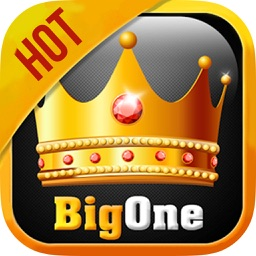 BigOne Game Danh Bai