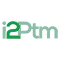 i2Ptm