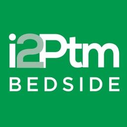 i2Ptm Bedside