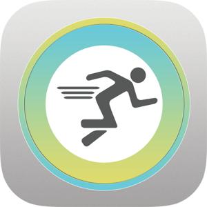 YO YO Endurance Test app