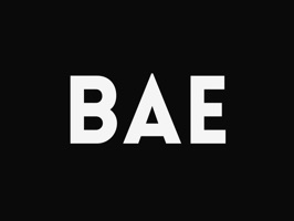 BAE Stickers lets you stay in touch with BAE using 20 all new fun stickers