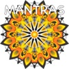 点击获取Mantras. Palabras de Poder