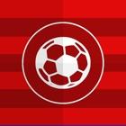 Alle Nachrichten - Fortuna Düsseldorf Ausgabe icon