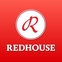 Redhouse English <->Turkish dictionaries